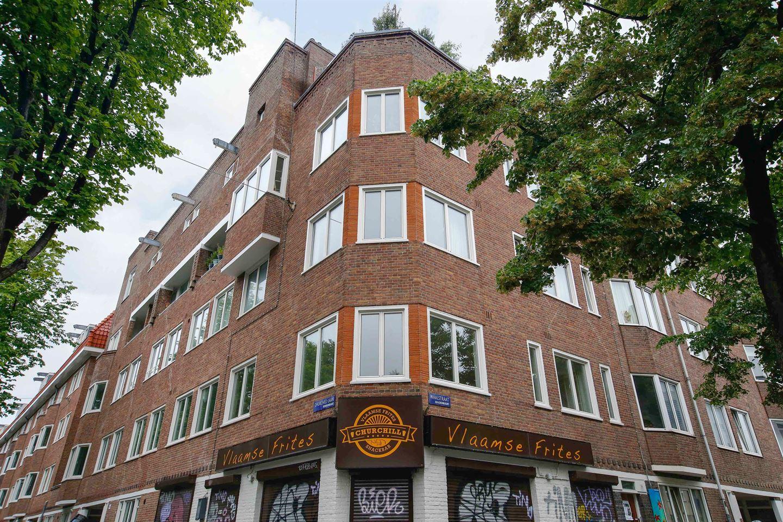 Bekijk foto 1 van Waalstraat 36 1