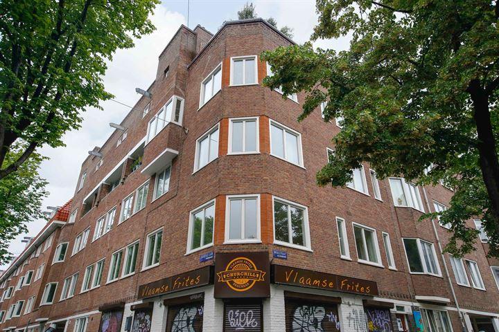 Waalstraat 36 1