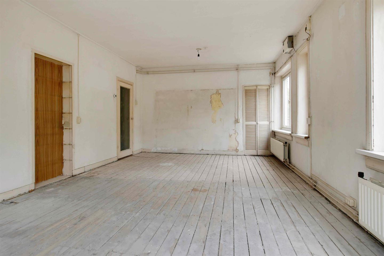 Bekijk foto 3 van Waalstraat 36 1