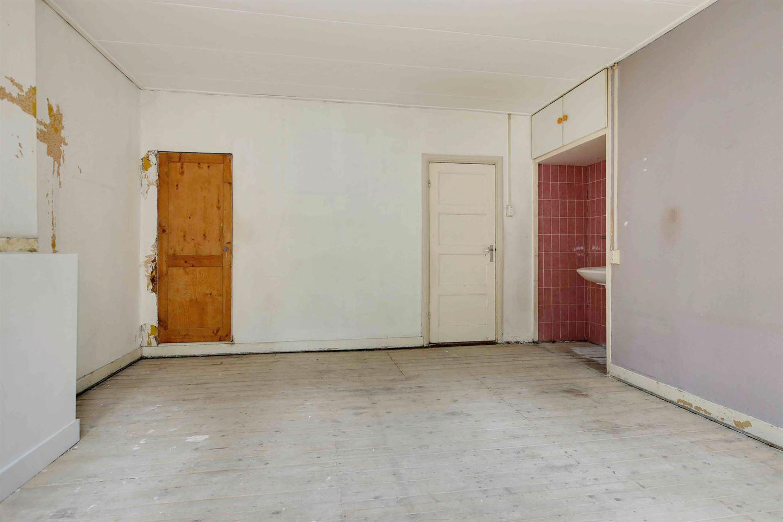 Bekijk foto 4 van Waalstraat 36 1