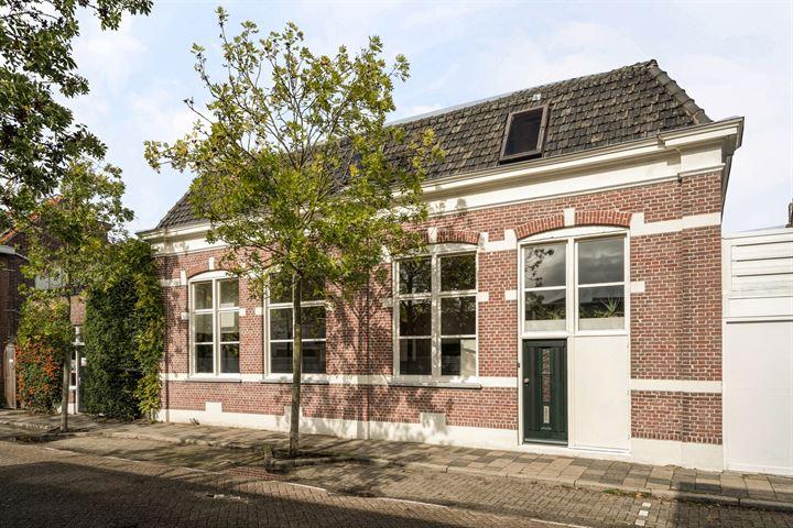 Willemstraat 59