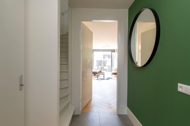 Bekijk foto 2 van Marie Baronstraat 28