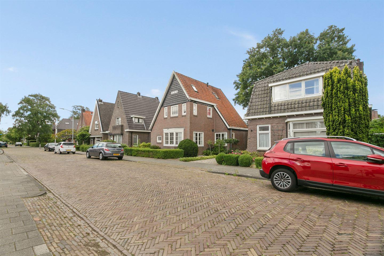 Bekijk foto 4 van Bosstraat 31