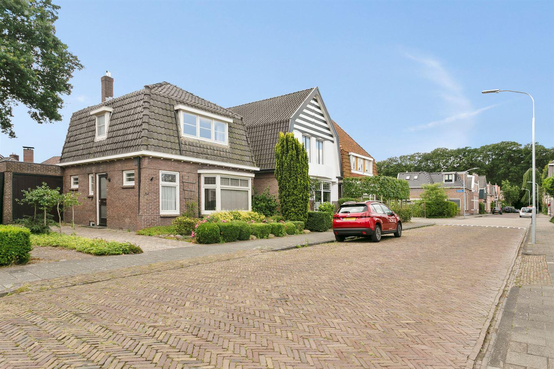 Bekijk foto 3 van Bosstraat 31