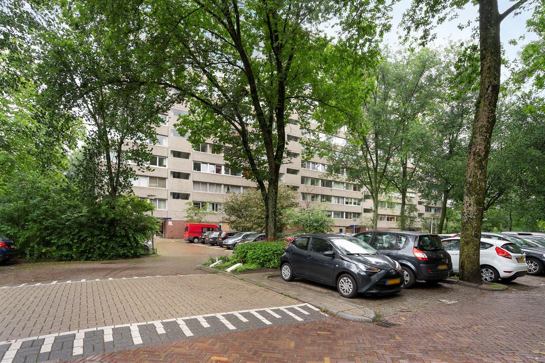 Bekijk foto 2 van Aart van der Leeuwlaan 1094