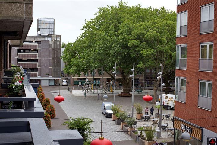 Gedempte Gracht 441