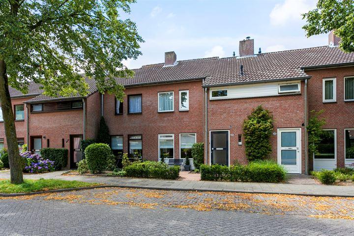 Langvennen-Oost 121