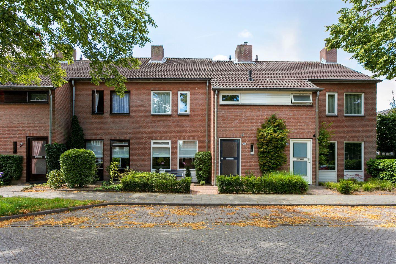 Bekijk foto 2 van Langvennen-Oost 121