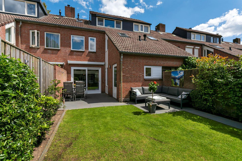 Bekijk foto 3 van Langvennen-Oost 121