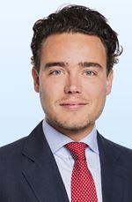 Jasper Buis (Vastgoedadviseur)