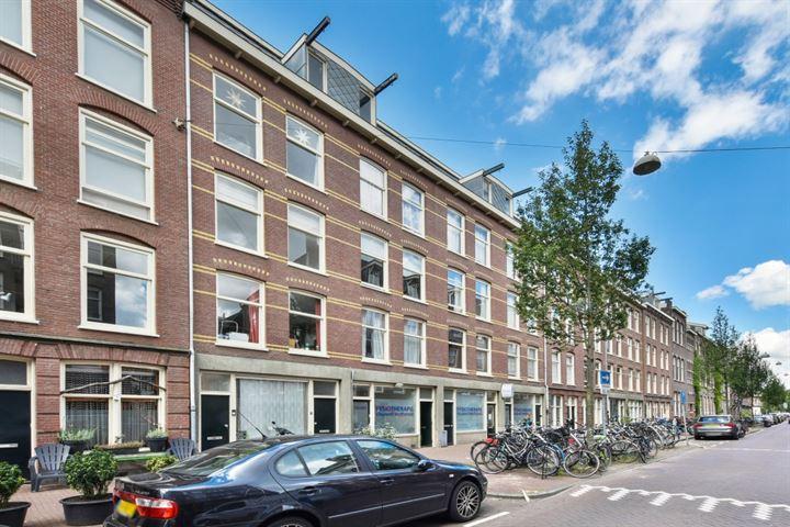 Elisabeth Wolffstraat 70 II
