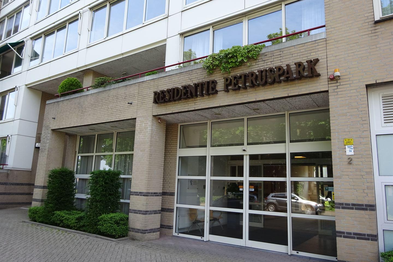 Bekijk foto 1 van Petruspark 58