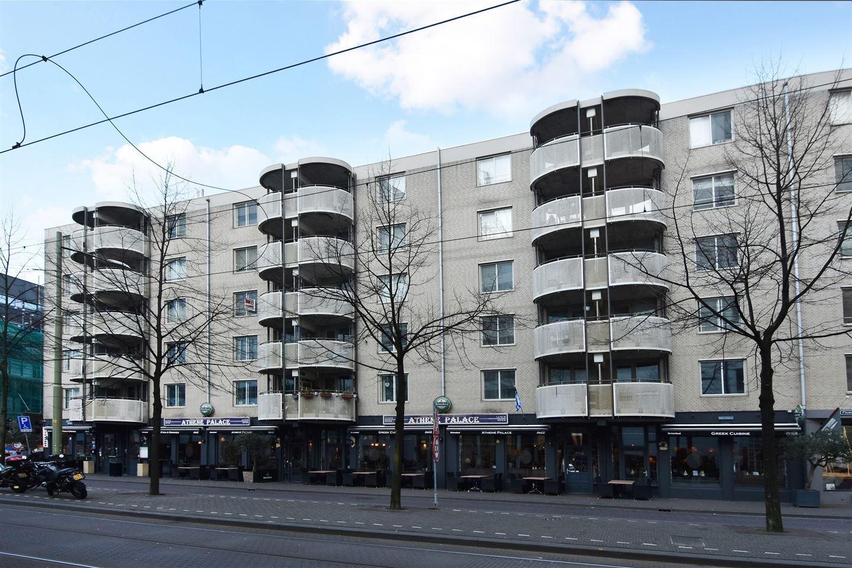 Bekijk foto 1 van Korte Houtstraat 72