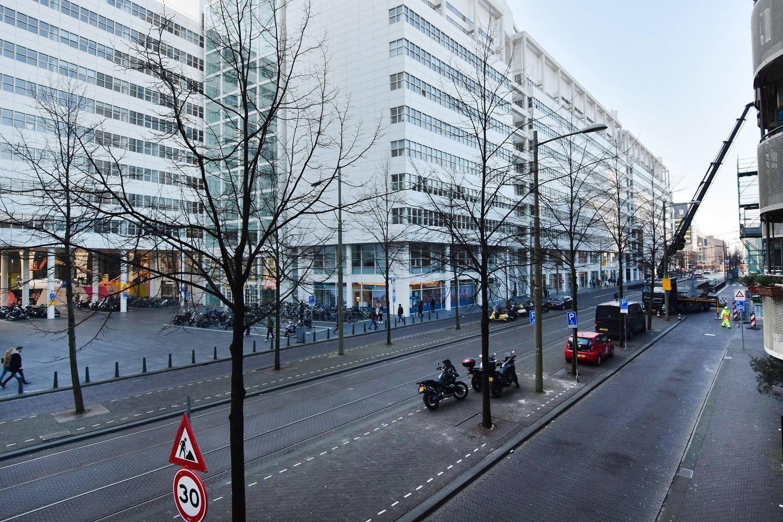 Bekijk foto 2 van Korte Houtstraat 72