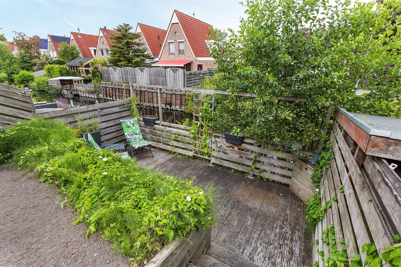 Bekijk foto 5 van Clingenburg 47