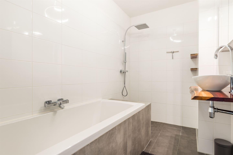 Bekijk foto 5 van Vurehout 387