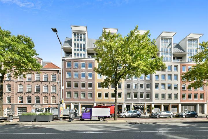 Valkenburgerstraat 198 D