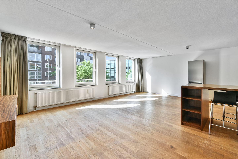 Bekijk foto 5 van Valkenburgerstraat 198 D