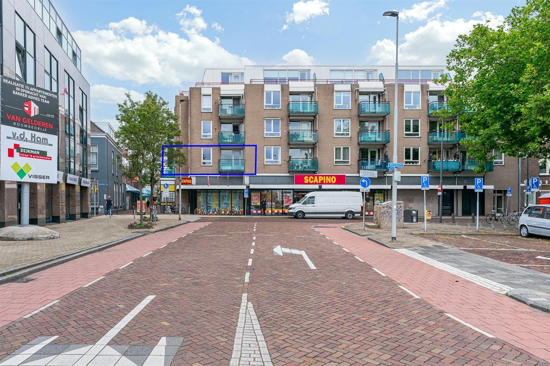 Bekijk foto 1 van Raadhuisstraat 21