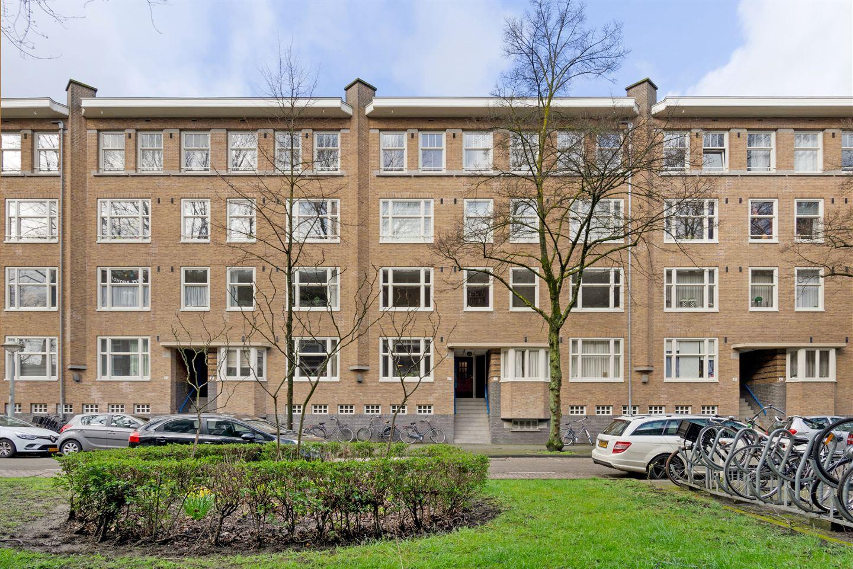 Bekijk foto 1 van Geuzenstraat 39 1