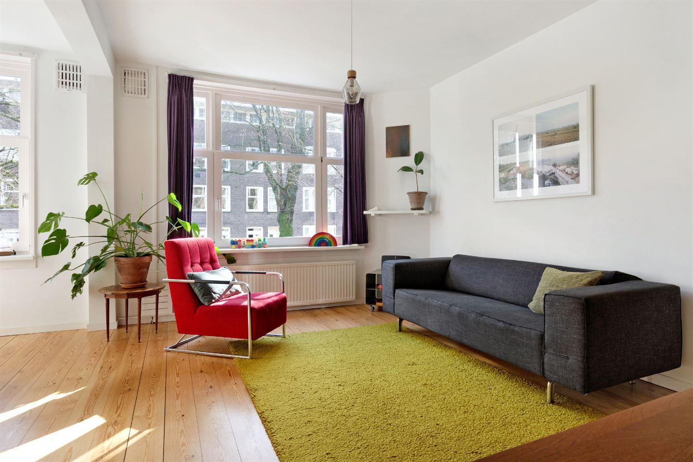 Bekijk foto 2 van Geuzenstraat 39 1
