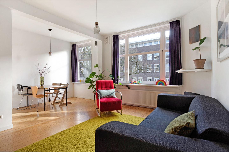 Bekijk foto 3 van Geuzenstraat 39 1