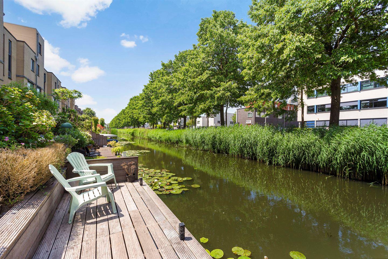 Bekijk foto 2 van Wengéhout 48