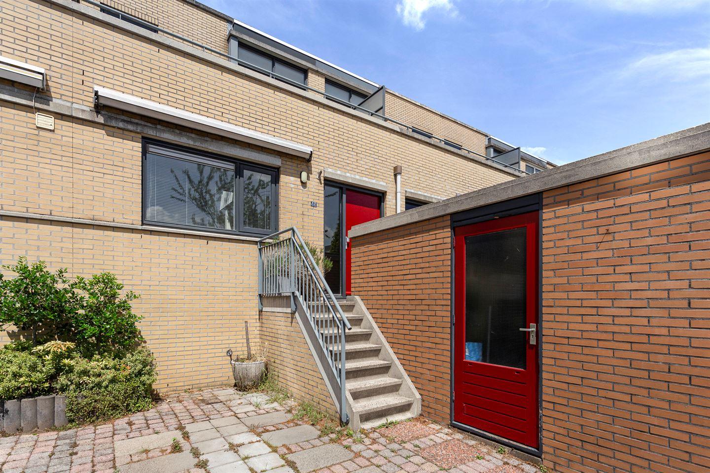 Bekijk foto 5 van Wengéhout 48