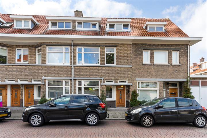 Frambozenstraat 68