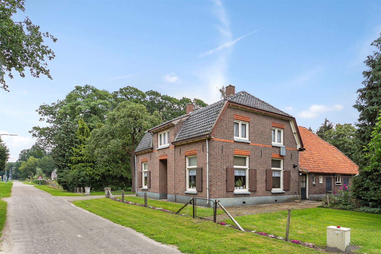 View photo 1 of Zutphenseweg 97
