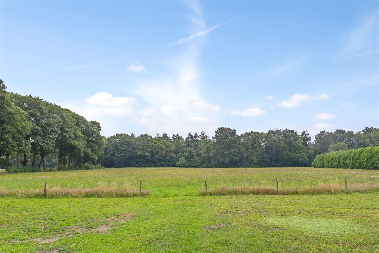 View photo 3 of Zutphenseweg 97