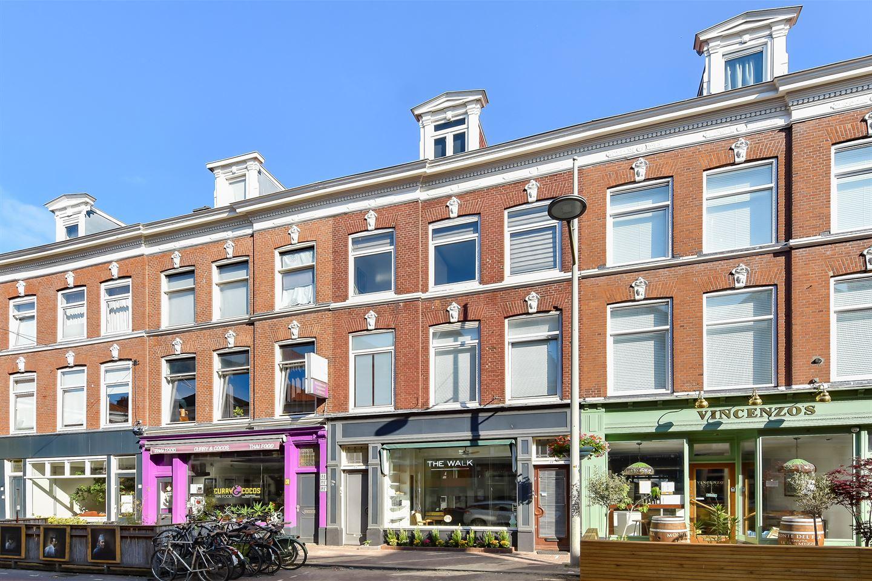 Bekijk foto 1 van Prins Hendrikstraat 77