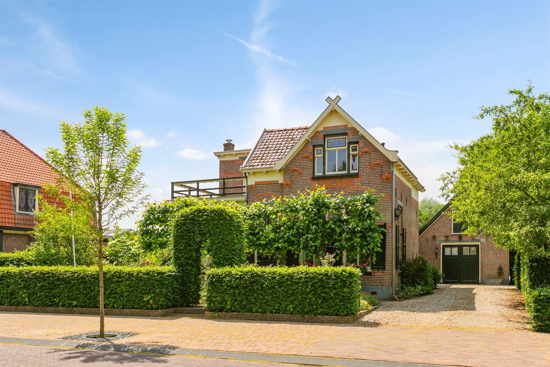 Bekijk foto 2 van Rijksstraatweg 86