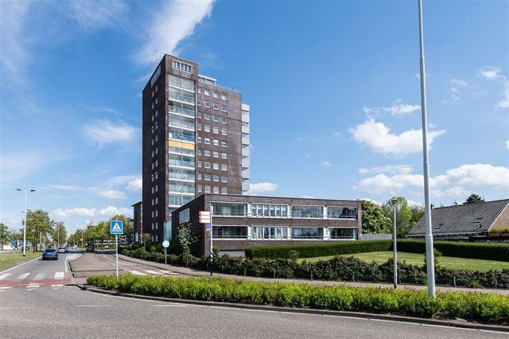 P C Hooftstraat 55