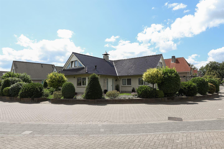 Bekijk foto 1 van De Jan van Gent 14