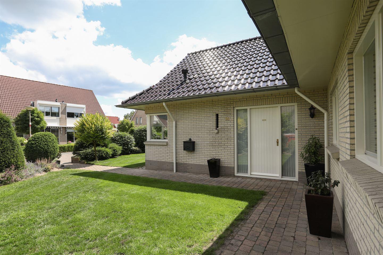 Bekijk foto 4 van De Jan van Gent 14