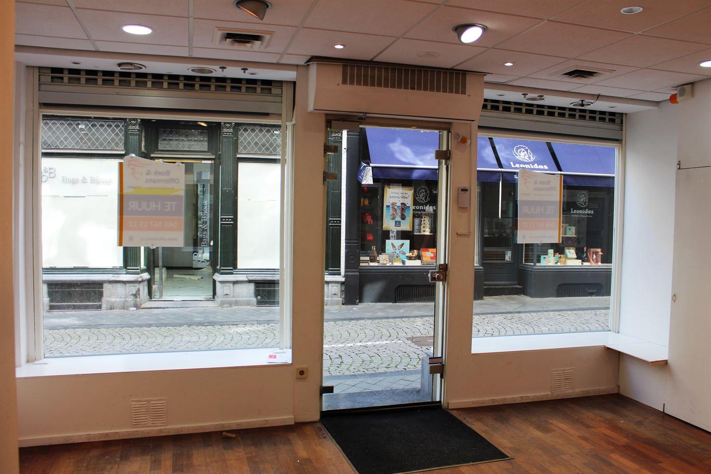Bekijk foto 5 van Nieuwstraat 24