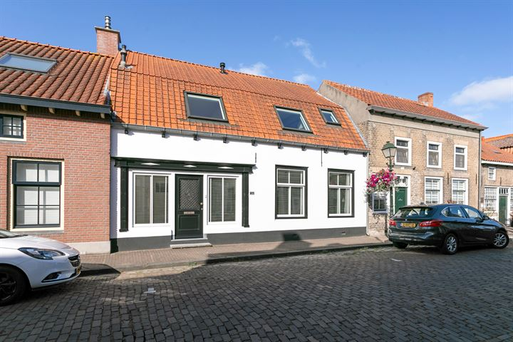 Mariastraat 14
