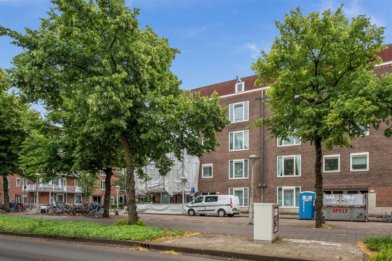 Bekijk foto 2 van Haarlemmerweg 555 III