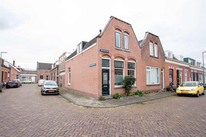 Bekijk foto 1 van Bloemstraat 2