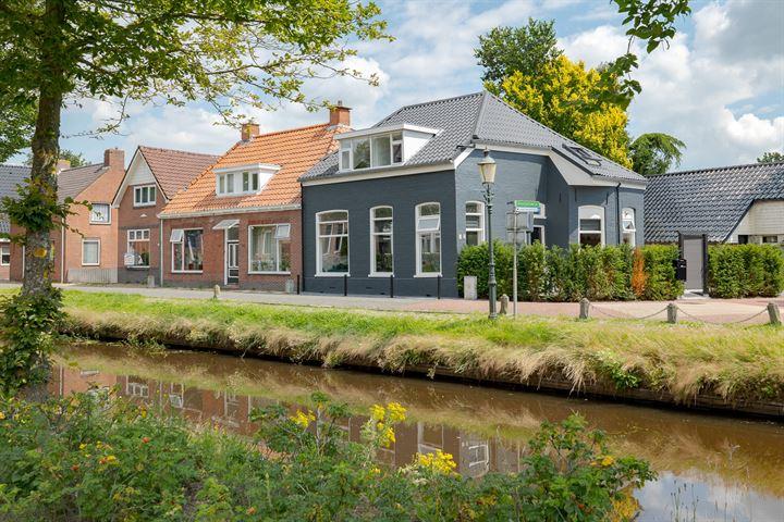 Hendrik Westerstraat 149