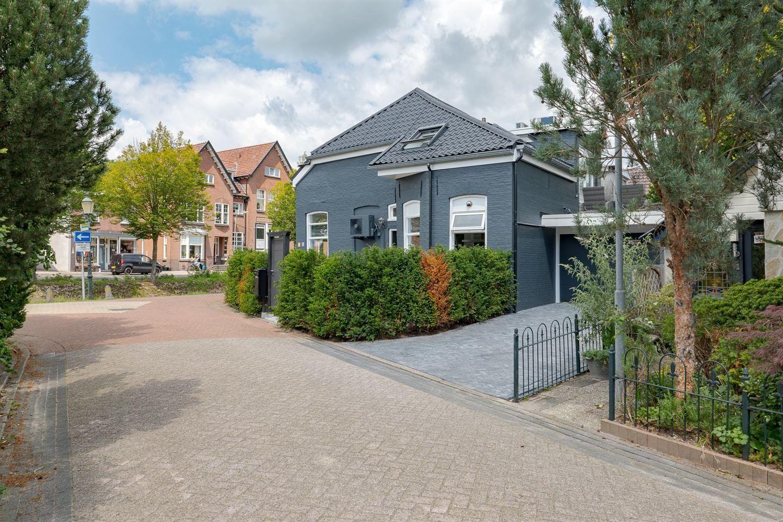 Bekijk foto 2 van Hendrik Westerstraat 149