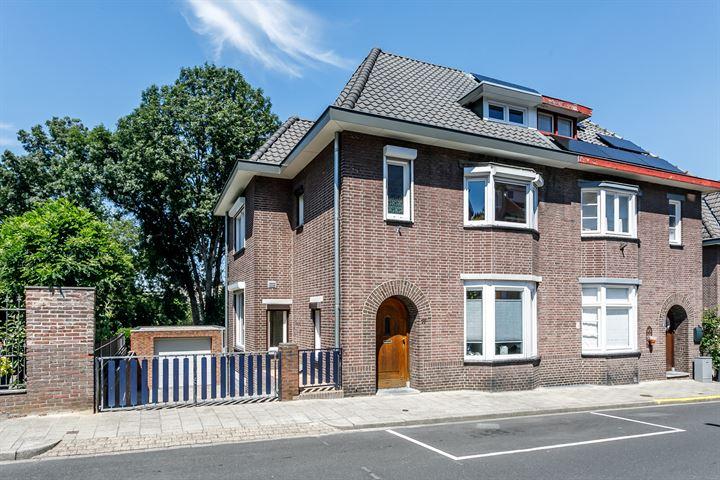 Wimmersstraat 14
