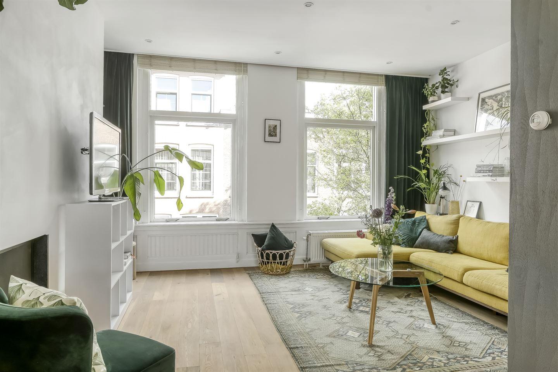 View photo 2 of Schieveenstraat 35 B