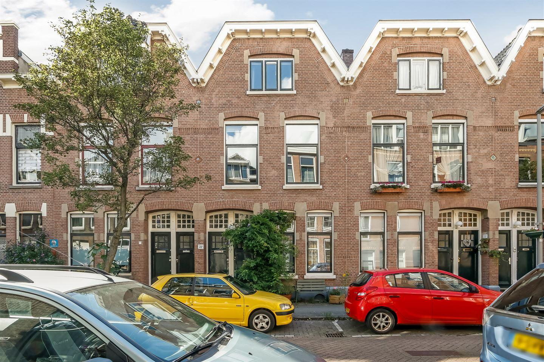 View photo 1 of Schieveenstraat 35 B