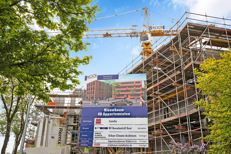 Bekijk foto 5 van Friesestraatweg 22 -17