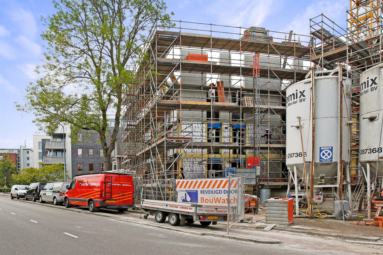 Bekijk foto 1 van Friesestraatweg 22 -17