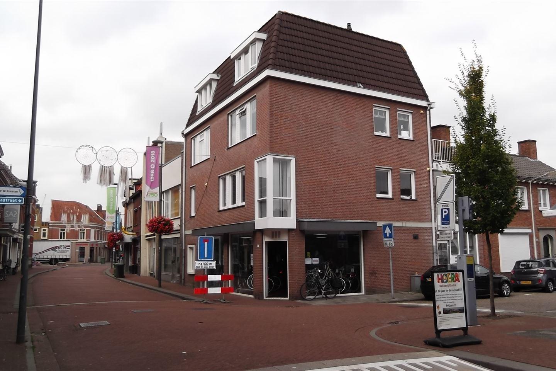 Bekijk foto 3 van Raadhuisstraat 111