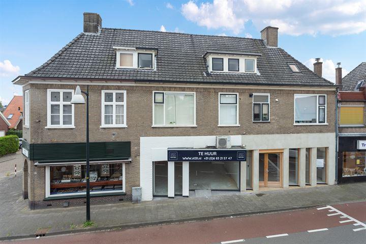 Asselsestraat 131, Apeldoorn