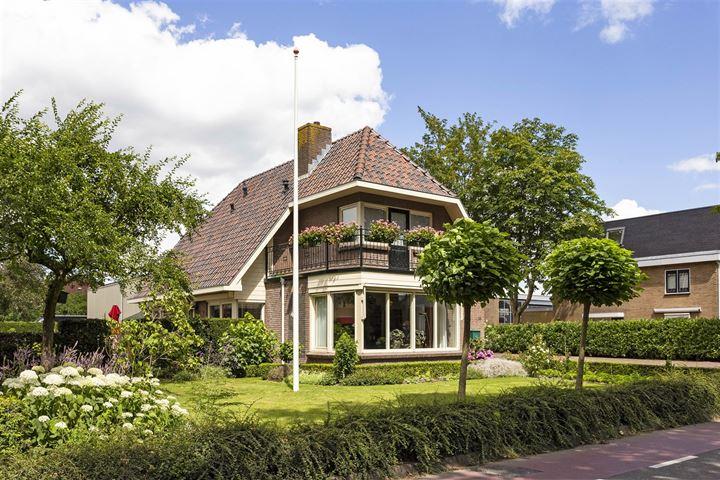 Adelsweg 16